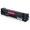 HP W2033X/W2033A MAGENTA CARTUCHO DE TONER COMPATIBLE Nº415X/415A (SIN CHIP)