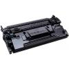 HP CF289X NEGRO CARTUCHO DE TONER COMPATIBLE Nº89X (SIN CHIP)