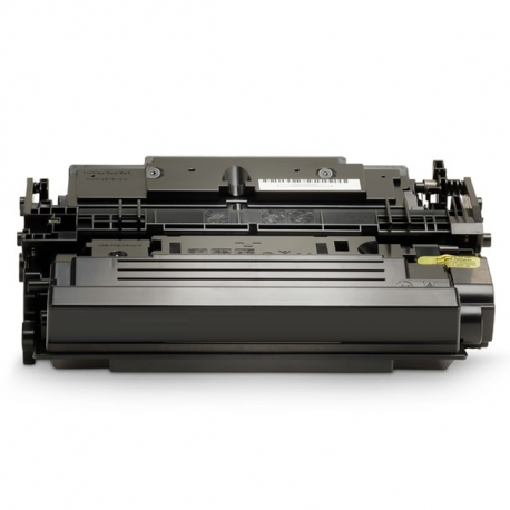 HP CF289Y NEGRO CARTUCHO DE TONER COMPATIBLE Nº89Y (SIN CHIP)