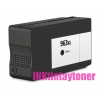 HP 963XL NEGRO CARTUCHO DE TINTA COMPATIBLE (3JA30AE/3JA26AE)