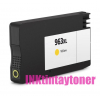 HP 963XL AMARILLO CARTUCHO DE TINTA COMPATIBLE (3JA29AE/3JA25AE)