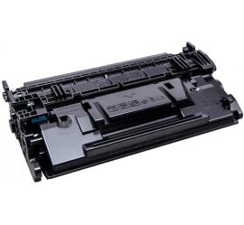 HP CF226X XL NEGRO CARTUCHO DE TONER COMPATIBLE Nº26X (ALTA CAPACIDAD/JUMBO)