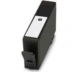 HP 912XL NEGRO CARTUCHO DE TINTA COMPATIBLE PREMIUM (38YL84AE/3YL80AE)