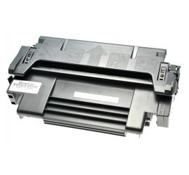 HP 92298X NEGRO CARTUCHO DE TONER COMPATIBLE Nº98X
