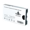 EPSON T6121 NEGRO PHOTO CARTUCHO DE TINTA PIGMENTADA COMPATIBLE (C13T612100)
