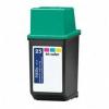 HP 25 TRICOLOR CARTUCHO DE TINTA COMPATIBLE (51625AE)