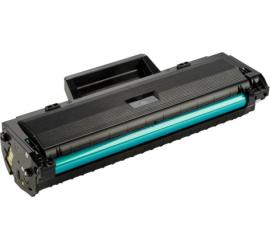 HP W1106A XXL NEGRO CARTUCHO DE TONER COMPATIBLE Nº106A (SIN CHIP)