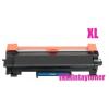BROTHER TN2420/TN2410 XL V2 NEGRO CARTUCHO DE TONER COMPATIBLE PREMIUM (CON CHIP)