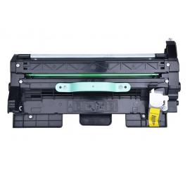 SAMSUNG MLT-R304 TAMBOR DE IMAGEN COMPATIBLE (SV150A) (DRUM)