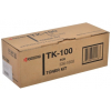 KYOCERA TK100 NEGRO TONER ORIGINAL (370PU5KW)