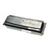 EPSON ACULASER M2000 NEGRO CARTUCHO DE TONER COMPATIBLE (C13S050435)