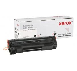 XEROX EVERYDAY HP CF279A NEGRO CARTUCHO DE TONER COMPATIBLE Nº 79A