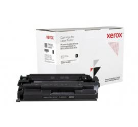 XEROX EVERYDAY HP CF226X NEGRO CARTUCHO DE TONER COMPATIBLE Nº26X