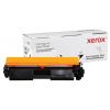 XEROX EVERYDAY HP CF230A NEGRO CARTUCHO DE TONER COMPATIBLE Nº 30A