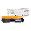 XEROX EVERYDAY HP CF230X NEGRO CARTUCHO DE TONER COMPATIBLE Nº 30X
