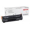 XEROX EVERYDAY HP CF283A NEGRO CARTUCHO DE TONER COMPATIBLE Nº 83A