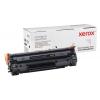 XEROX EVERYDAY HP CF283X NEGRO CARTUCHO DE TONER COMPATIBLE Nº 83X