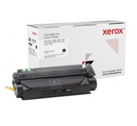 XEROX EVERYDAY HP C7115A/Q2613A/Q2624A NEGRO CARTUCHO DE TONER COMPATIBLE Nº15A/13A/24A