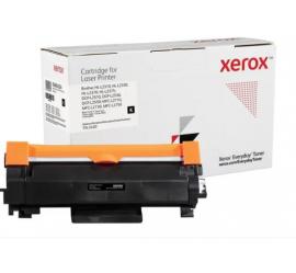XEROX EVERYDAY BROTHER TN2420/TN2410 V2 NEGRO CARTUCHO DE TONER COMPATIBLE (CON CHIP)