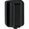 HP 363 NEGRO CARTUCHO DE TINTA COMPATIBLE (C8721EE/C8719EE)