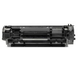 HP W1350X NEGRO CARTUCHO DE TONER COMPATIBLE Nº 135X (SIN CHIP)