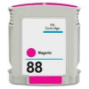 HP 88XL MAGENTA CARTUCHO DE TINTA COMPATIBLE (C9392AE)