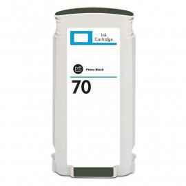 HP 70 NEGRO PHOTO CARTUCHO DE TINTA COMPATIBLE (C9449A)