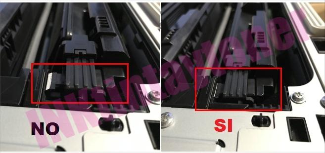 Ajuste chip tn247 - INKtintaytoner