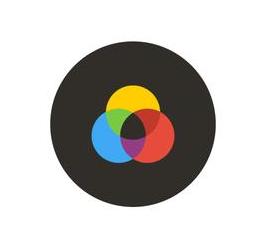 Toner y tambor (drum) OKI