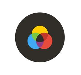 Toner y Tambor (drum) OLIVETTI